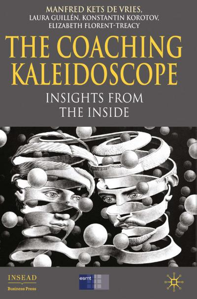 The Coaching Kaleidoscope