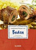 Landfrauen-Rezepte aus Baden