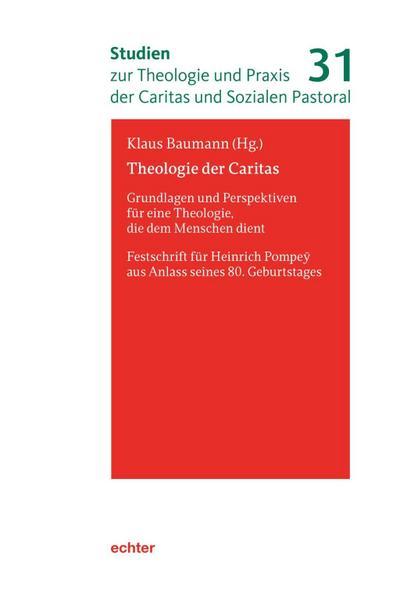 Theologie der Caritas