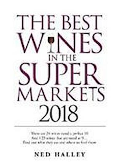 The Best Wines in the Supermarket