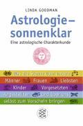 Astrologie, sonnenklar