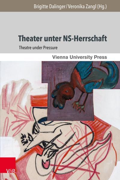 Theater unter NS-Herrschaft