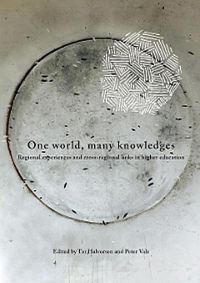 One World, Many Knowledges