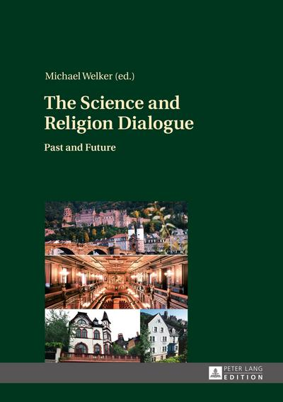 Science and Religion Dialogue