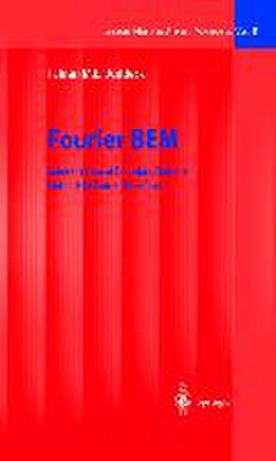 Fourier BEM