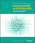 Partnerschaft und Solidarität - 25 Jahre Renovabis