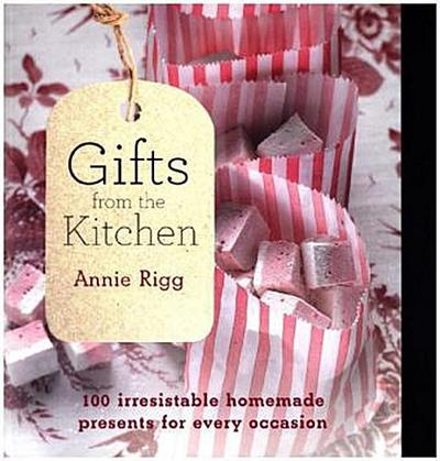 gifts-from-the-kitchen