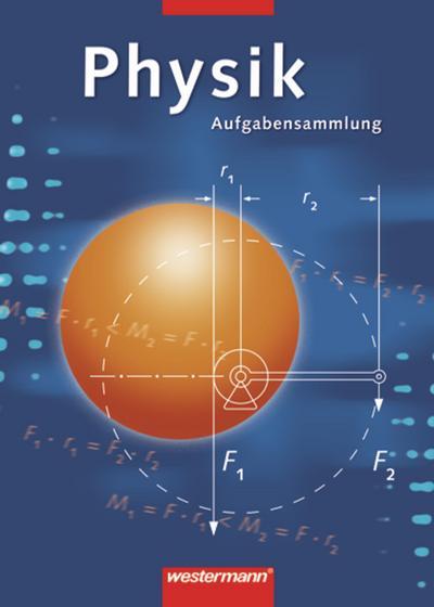 Physik, Aufgabensammlung Berufsschule