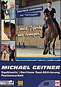 DVD  Michael Geitner