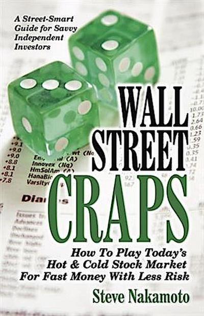 Wall Street Craps