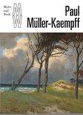 Paul Müller-Kaempff
