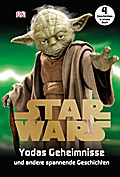 Star Wars™ Yodas Geheimnisse; und andere span ...