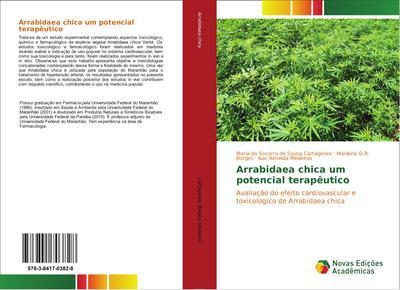 arrabidaea-chica-um-potencial-terapeutico-avaliacao-do-efeito-cardiovascular-e-toxicologico-de-arra