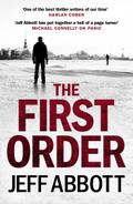 The First Order (Sam Capra)