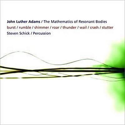 The Mathematics Of Resonant Bodies