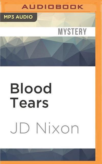 Blood Tears