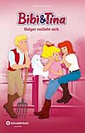 Bibi & Tina - Holger verliebt sich; Deutsch