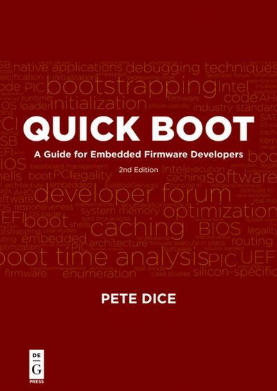Quick Boot