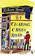 84, Charing Cross Road: Eine Freundschaft in  ...