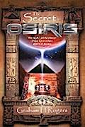 Secret of Osiris