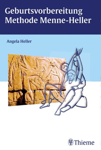 Geburtsvorbereitung Methode Menne-Heller