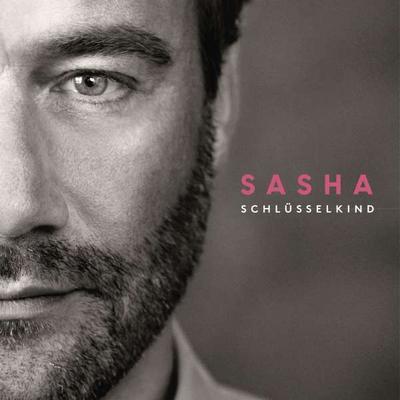 Schlüsselkind - Polydor (Universal Music) - Audio CD, Deutsch, Sasha, ,