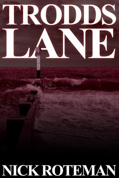 Trodds Lane