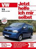 VW Transporter T5/Multivan (Jetzt helfe ich m ...