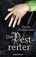 Der Pestreiter: Historischer Roman - Band 2 d ...