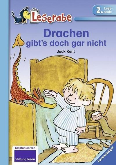 Drachen gibt`s doch gar nicht Materialien zur Unterrichtspraxis unter ISBN 3-473-98920-7 durchg. farb. Ill.