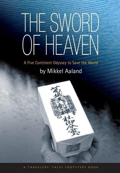 The Sword of Heaven