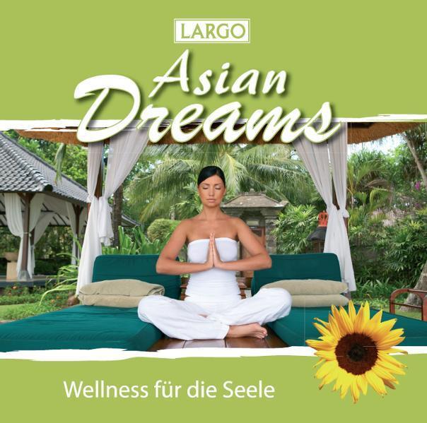 Asian Dreams Largo