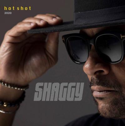 Hot Shot 2020 (Deluxe Edt.)