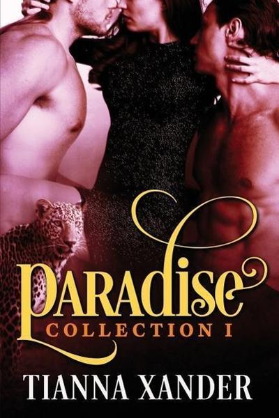 Paradise Collection 1