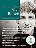 Niki Reiser. Filmkomponisten im Portrait