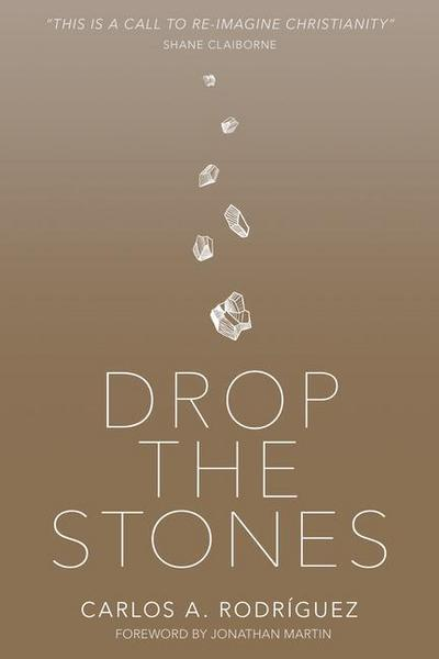 Drop the Stones: When Love Reaches the Unlovable