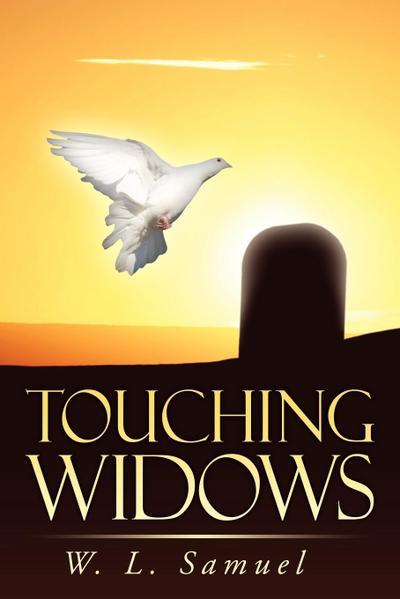 Touching Widows