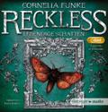 Reckless. Lebendige Schatten (2 MP3 CD): Band ...
