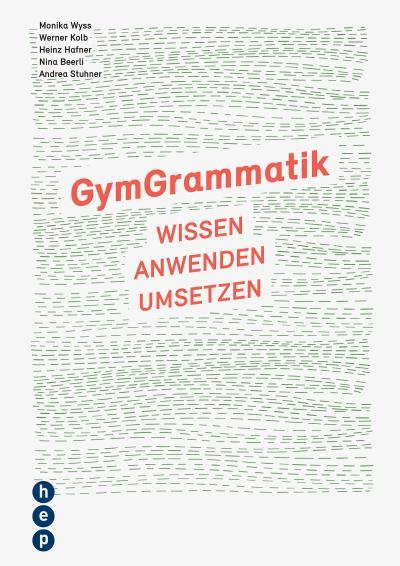 GymGrammatik