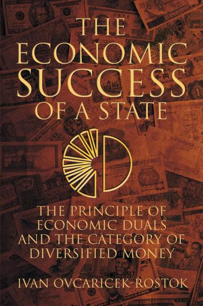 Economic Success of a State