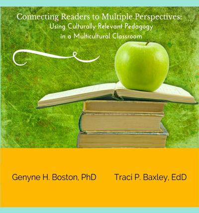 Connecting Readers to Multiple Perspectives