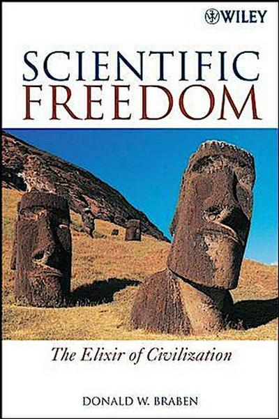 Scientific Freedom