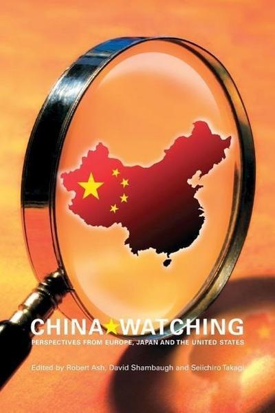 China Watching