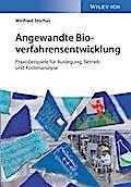 Angewandte Bioverfahrensentwicklung