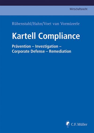 Kartell Compliance