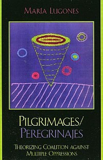 Pilgrimages/Peregrinajes