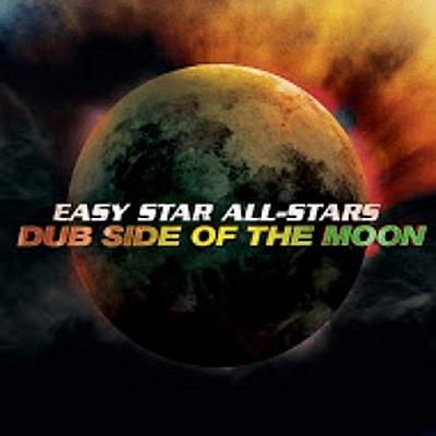 Dub Side Of The Moon (Anniversary Edition)
