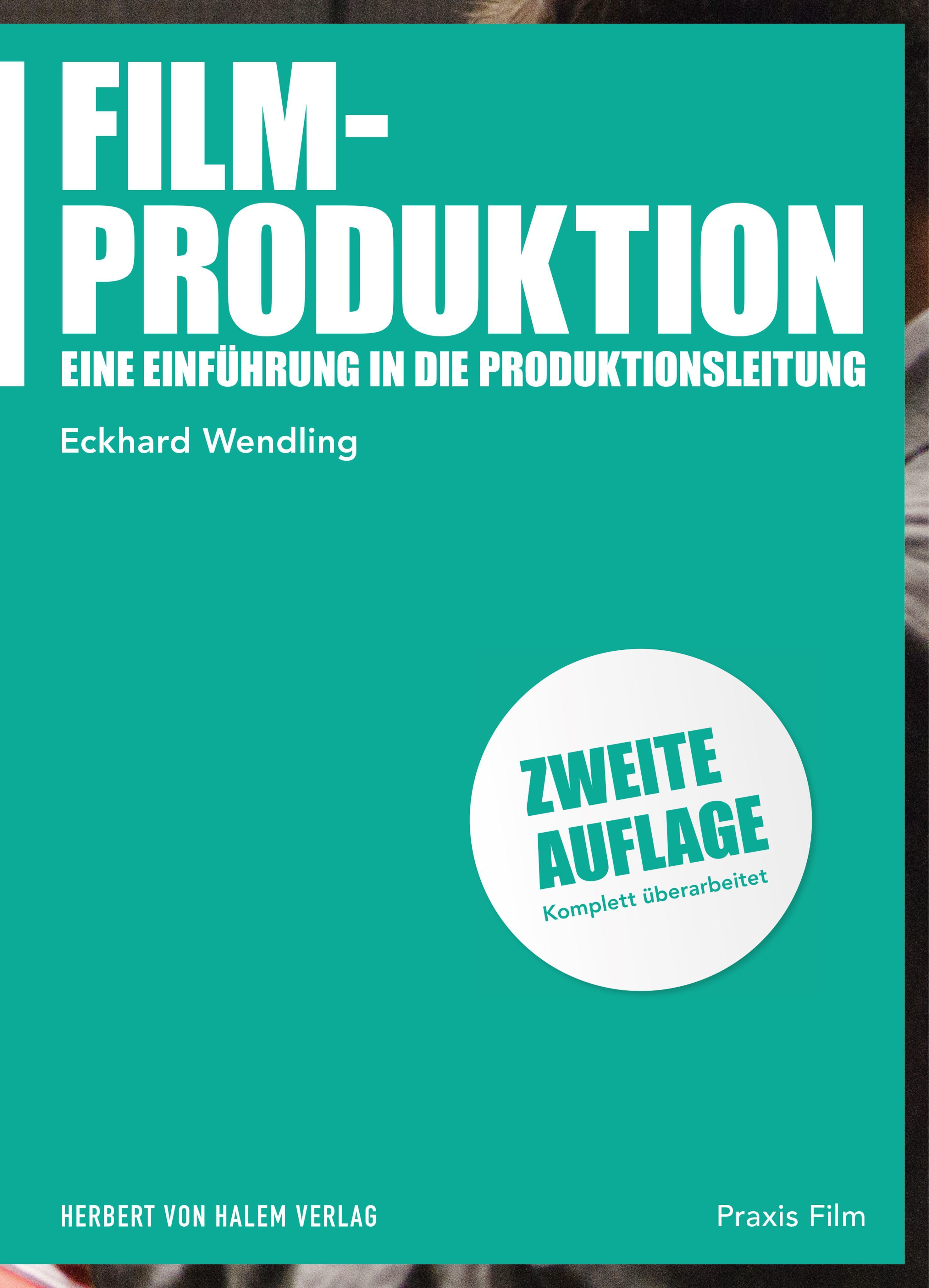 NEU Filmproduktion Eckhard Wendling 505543