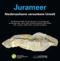 Jurameer