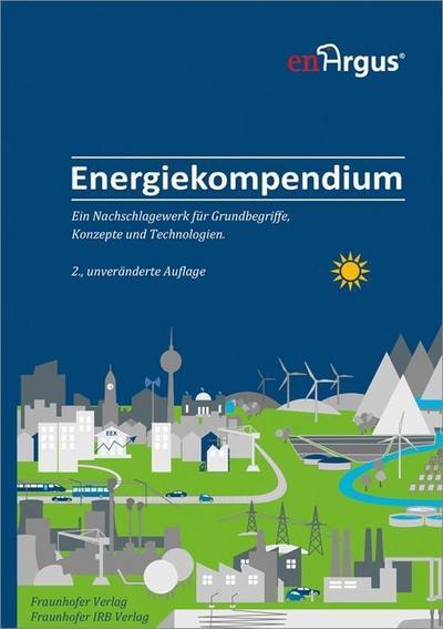 Energiekompendium.